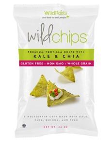 wild-chips288
