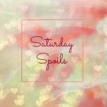 saturdayspoils