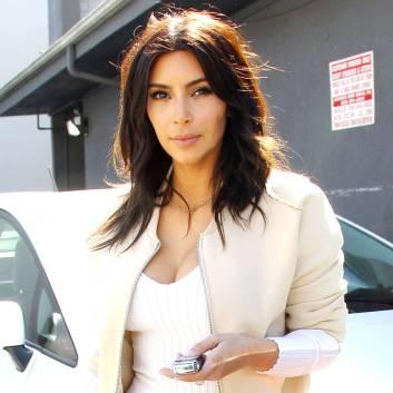hbz-kim-kardashian-haircut-promo-xln
